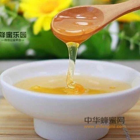 【蜂蜜作用与功效】_椴树蜜是什么样的,现在告诉你!