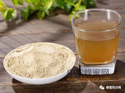 【党参蜂蜜】_降血压:蜂蜜+它,效果比药更惊人,附赠五个方法3个用法。