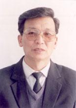 葛凤晨 先生