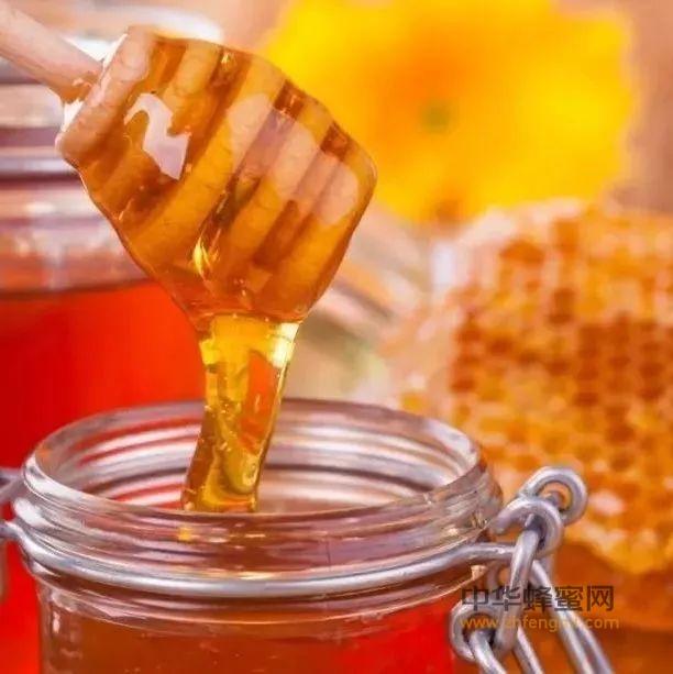 【蜂蜜的吃法】_食用蜂蜜有讲究 !
