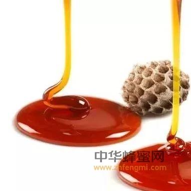蜂蜜主要是提供能量,并没有特殊的营养价值,是真的吗?