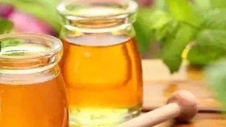 蜂蜜为何不宜和感冒药同服?