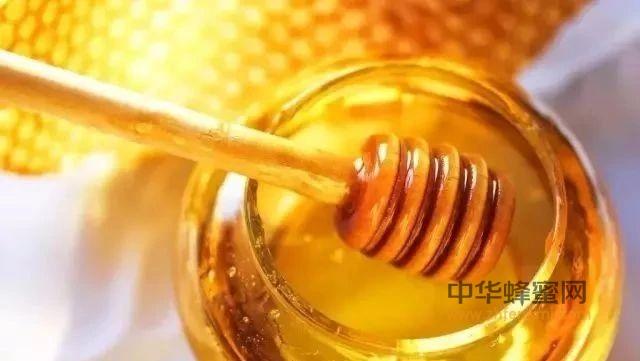 蜂蜜吃得对,省千万医药费
