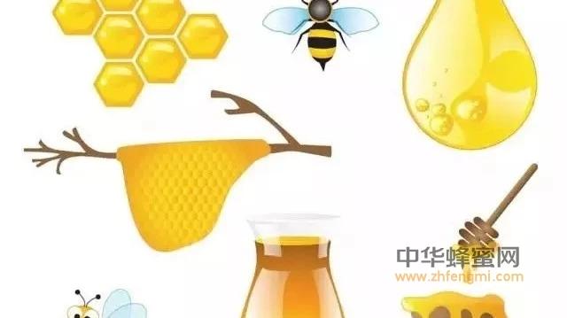 【蜂蜜功效作用】_蜂蜜与蜂王浆才是最好的相遇!