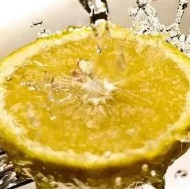 疑问解答:柠檬蜂蜜水是酸性还是碱性
