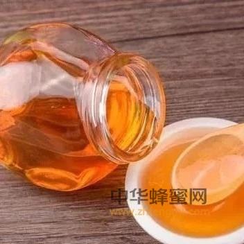 不吃蜂蜜这辈子亏大了,蜂蜜七大保健功效实在惊人