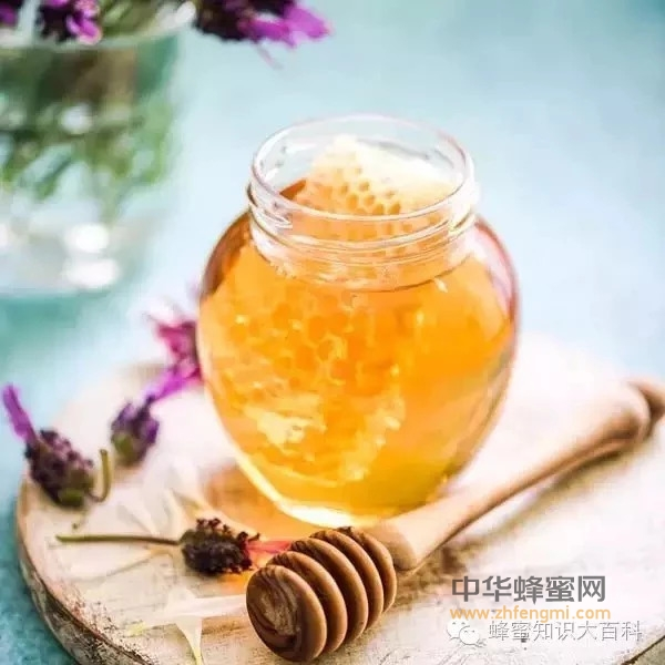 空腹喝蜂蜜到底好还是不好?