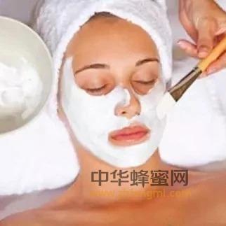六款面膜润泽肌肤,最适合女性秋季护肤使用