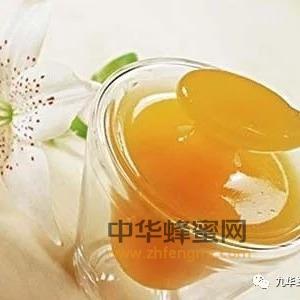 【制售假蜂蜜获刑】_肠胃不好的人吃蜂蜜时要注意什么?