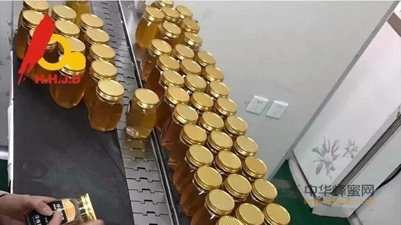 行业内幕:加工蜂蜜流程,让你看看营养怎么被杀死的