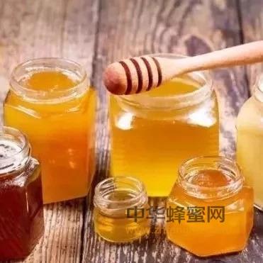 蜂蜜养生,喝法大有讲究!