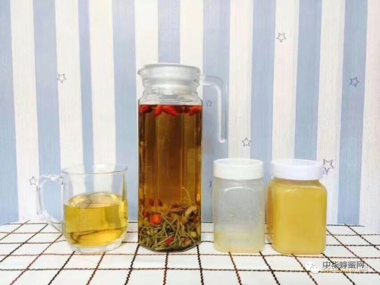秋天千万别喝蜂蜜,原因有这7点。