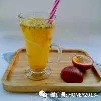 每天坚持一勺蜜,多种疾病说再见!