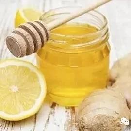 常喝蜂蜜<a