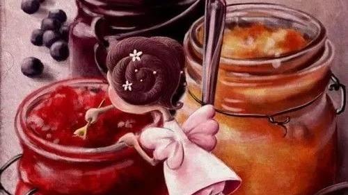 儿童能食用蜂蜜吗?具体有哪些好处呢?