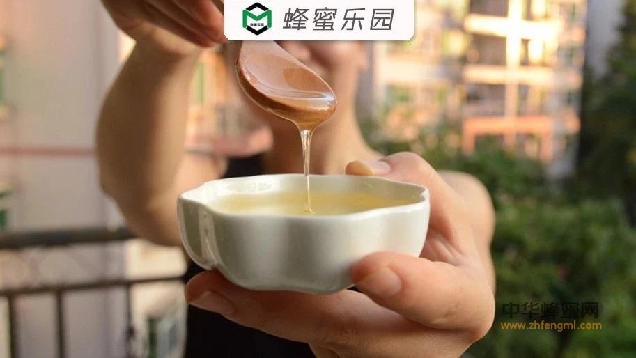 【买蜂蜜】_秋季吃蜂蜜有4大好处!