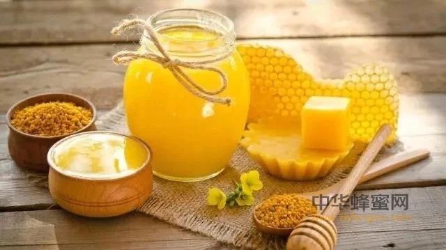 【喝蜂蜜能减肥吗】_白醋+蜂蜜,成就了百岁老人!