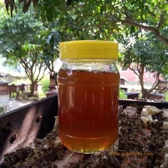 【蜂蜜腌柠檬】_蜂蜜在中医药方里面的经典用法