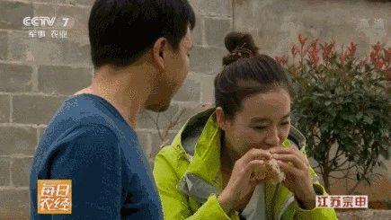 【香蕉蜂蜜减肥法】_有鼻炎咽炎的,早晚嚼点它,管用!营养是普通蜂蜜4倍!