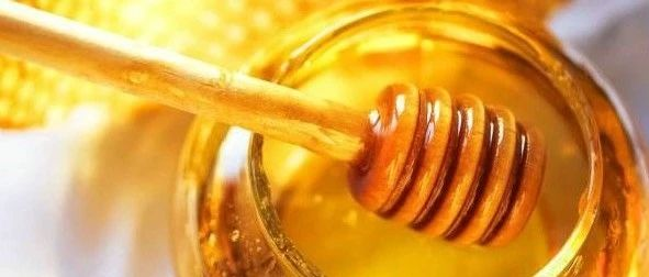 【益母草蜂蜜】_国庆假期大吃大喝担心长胖?这样吃蜂蜜让你瘦10斤!