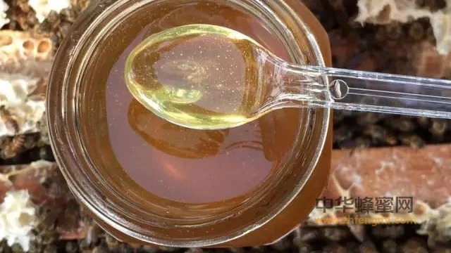 【汪氏蜂蜜网】_超市蜂蜜和天然蜂蜜区别