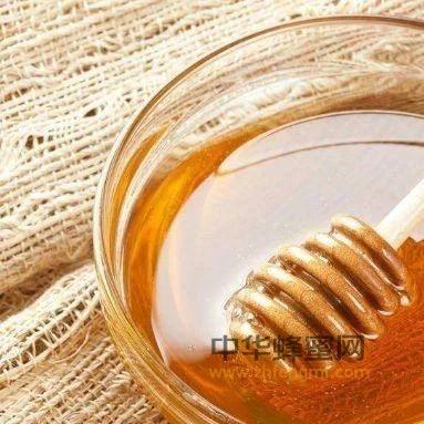 """【蜂蜜红糖】_连续一个月晚上喝""""蜂蜜水"""",会怎么样?4件好事会悄悄发生!"""
