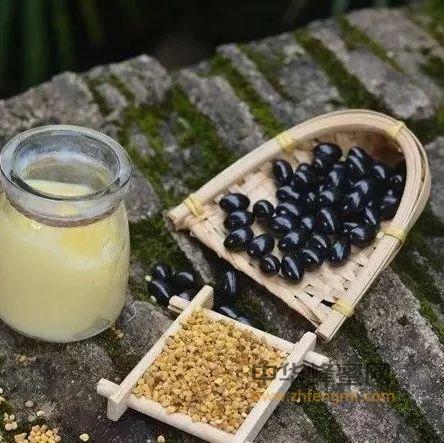 【蜂蜜枸杞茶的功效】_蜂胶的降三高奇效