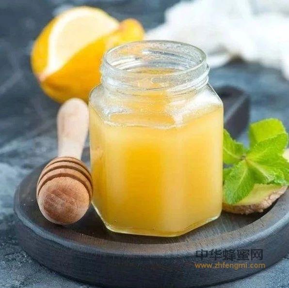蜂蜜巧治三类鼻炎,一周就有惊人的变化!