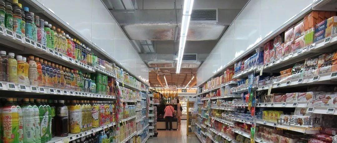 超市的蜂蜜为什么便宜,蜂农的蜂蜜为什么贵,真相解密