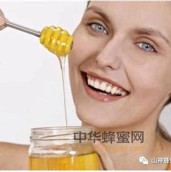【晚上喝蜂蜜好吗】_蜂蜜这样吃,排光几年臭便,7天肚子瘦下一圈!