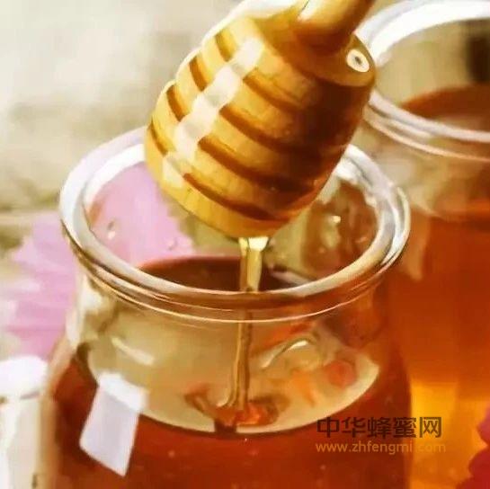 有些蜂蜜根本不存在或是假蜂蜜