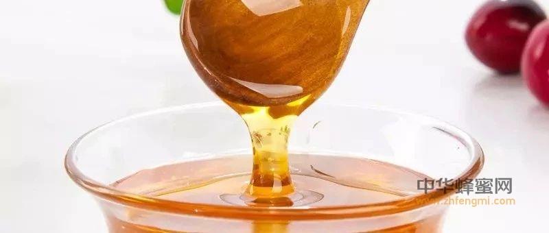 每天吃两勺蜂蜜,一个月后,身体这些改变藏不住!