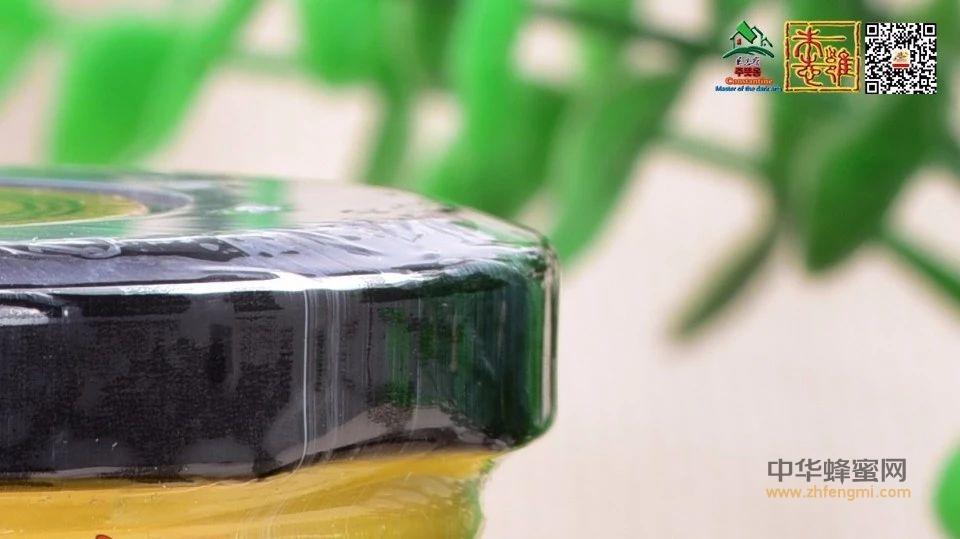 蜂蜜水对于女性的好处有哪些