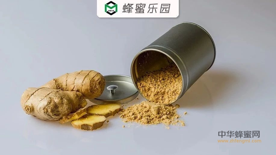 一老人每天喝蜂蜜生姜水,竟然发现了大秘密!