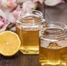 【蜂蜜的作用与功效】_秋吃蜂蜜,众病消除