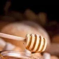 【蜂蜜可以放冰箱吗】_蜂蜜、蜂胶、蜂花粉、蜂王浆的异同,今天终于清楚了!