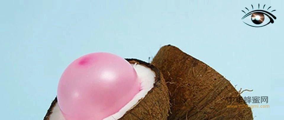 【蜂蜜能洗脸吗】_吃蜂胶注意事项