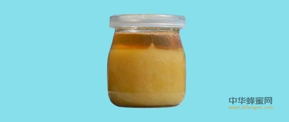 【蜂蜜品牌】_蜂蜜的身份证被曝光,怪不得国外人这么喜欢它!