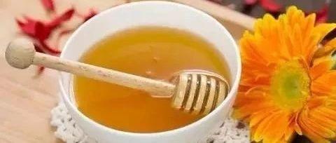 【蜂蜜 减肥】_蜂蜜水这7个时候喝最好,赶走疲劳,告别失眠!