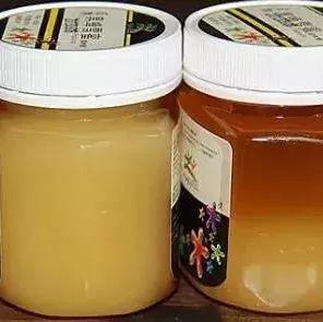 【做蜂蜜】_蜂蜜结晶正常吗?你知道恢复的办法吗?