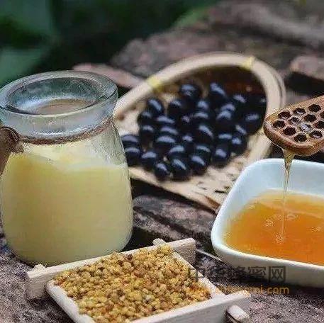 【蜂蜜枸杞】_蜂胶的20种用法,知道了省钱又救命!