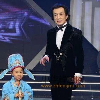 【蜂蜜泡水】_著名央视主持人李咏患癌去世,愿生者珍惜健康!常吃蜂蜜,预防疾病!