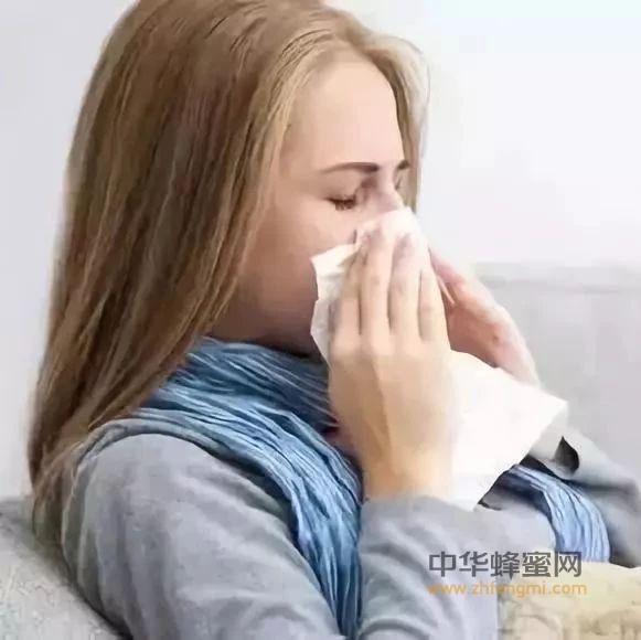 【蜂蜜什么作用】_鼻炎常发,巧用蜂蜜治疗,鼻子可算通啦!
