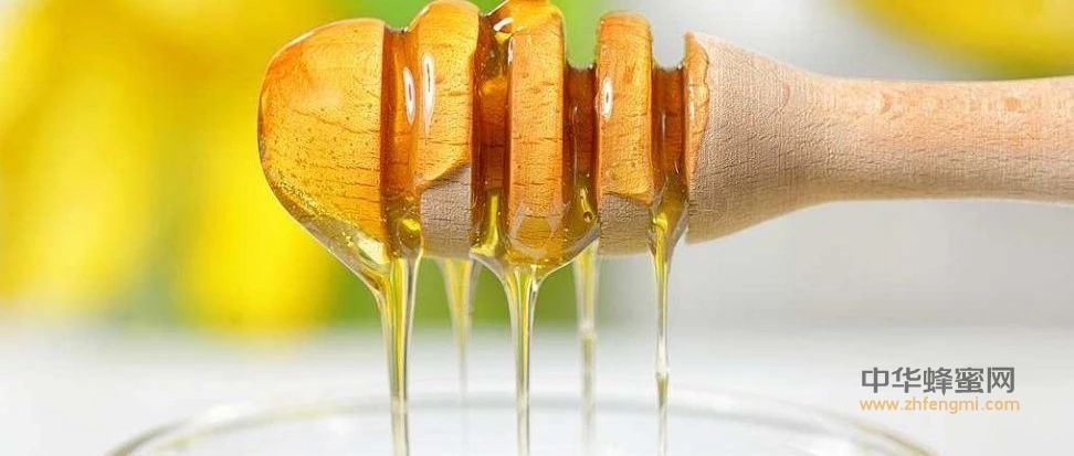 为啥要吃纯蜂蜜,不要吃加<a