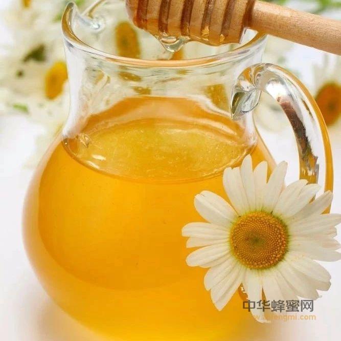 【蜂蜜玻璃瓶生产厂家】_扒掉的橘子皮不要扔,搭配蜂蜜能起大用处!
