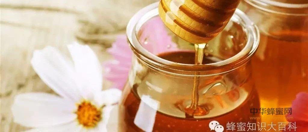 蜂蜜配一物,冬季感冒绕着走!