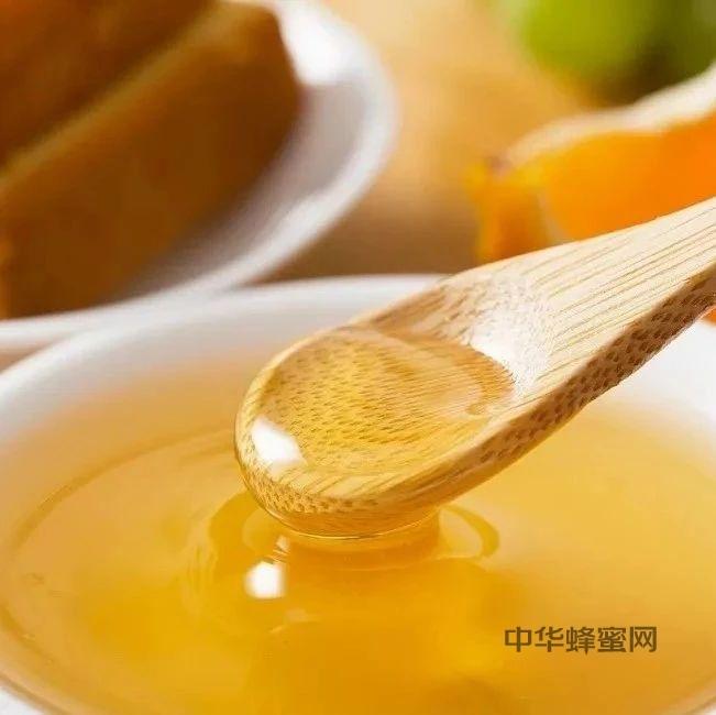 三七加上蜂蜜,味道不苦了,功效提升了!