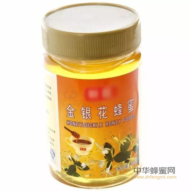蜂蜜大量上市季,这些蜂蜜别再买了,骗你没商量