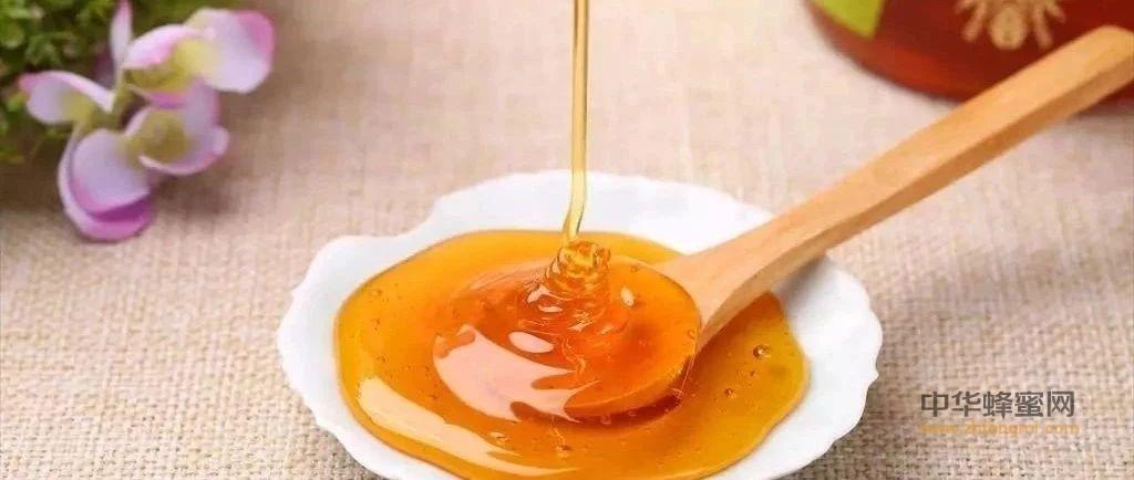 上火了能喝蜂蜜水吗?