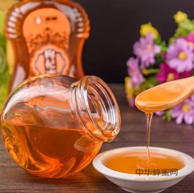 【做蜂蜜面膜】_辐射是万病之源!原来食用蜂产品就可以轻松防辐射!